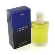 JOOP FEMME EDT 100 ML