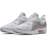 Nike női cipő Air Max Sequent 3 Running Shoe 908993-012