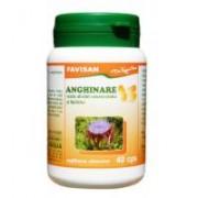 Anghinare b002 40cps FAVISAN