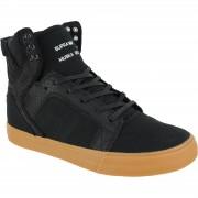 Sneakers barbati Supra Skytop S18265