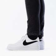 Nike Air Force 1 '07 PRM 2 AT4143 102