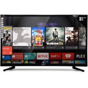I Grasp IGS-32 32 inches(81.28 cm) Smart Full HD LED TV