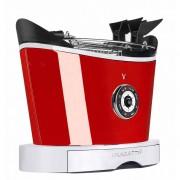 Bugatti Volo toster