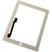 Touchscreen Apple iPad 3 Wi-Fi + Cellular A1430 Alb
