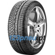 Michelin Pilot Alpin PA4 ( 225/40 R18 92V XL , MO )