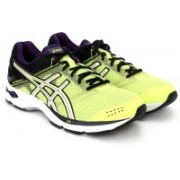 Asics Gel-Phoenix 7 Men Running Shoes For Men(Multicolor)