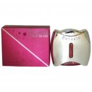 NEW BRAND EXTASIA 100 ML EDP (Euphoria – Calvin Klein) / WOMAN