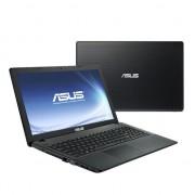 Asus X551CA-SX030D Лаптоп 15,6 инча