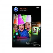 Hartie Foto HP Photo Premium Glossy 10x15cm Q1991A