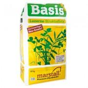 Marstall Basis - 20 kg