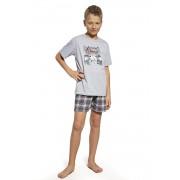 Пижама за момчета Champion