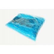 Соли за вана от мъртво море, 200гр