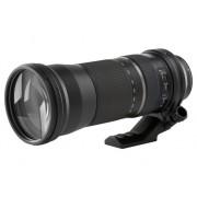 Tamron Objetivo TAMRON Sp 150-600mm Di Vc Ff (Encaje: Canon EF - Apertura: f/5 - f/40)