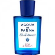 Acqua di Parma Perfumes unisex Fico di Amalfi Blu Mediterraneo Eau de Toilette Spray 75 ml