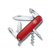 Victorinox Multiverktyg Victorinox Spartan Red – utan gravyr