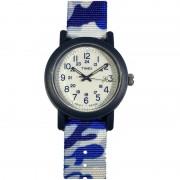 Timex orologio da uomo e da donna t2p290p