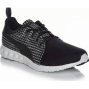 Pantofi Sport Barbati Puma Carson Runner Knit Marimea 41