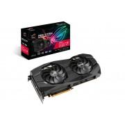 Asus ROG STRIX RX5500XT O8G Gaming, grafička kartica