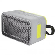 Skullcandy Barricade XL Gray