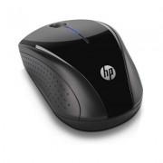 HP Souris sans fil HP 220