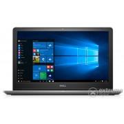 Laptop Dell Vostro 5568 N024VN5568EMEA01_1901_HOM layout tastatura HU + Windows 10, gri