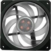 Cooler procesor Master MasterLiquid ML240P Mirage ARGB Water AMD/INTEL