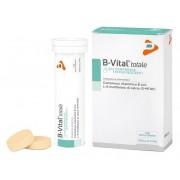PHARMA LINE SRL B-Vital Totale Ara 20cpr Effer