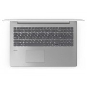 "Lenovo Ideapad 330 15 - 15.6"" Laptop"