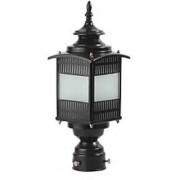 SuperScape Outdoor Lighting Gate Pillar Post Lighting GL4657