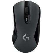 Logitech G603 LIGHTSPEED Wireless Gaming Mouse, A