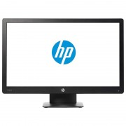 "HP ProDisplay P223A Monitor 21.5"" LED FullHD"