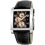 Reloj Hombre F16235/d Negro Festina
