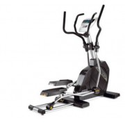 Bicicleta Elíptica FDC19 Program de BH Fitness
