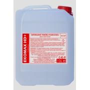 Detergent pardoseli si suprafete lavabile pavimax10L