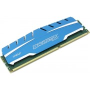BLS8G3D18ADS3CEU 8GB DDR3 1866 MT/s
