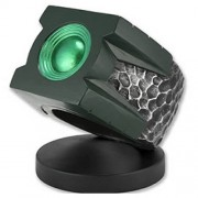 Neca Green Lantern Sculpted Resin Ring Paperweight 1