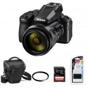 Nikon Coolpix P950 Paket