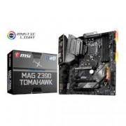 Motherboard Z390 Tomahawk (Z390/1151/DDR4)