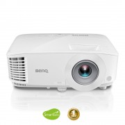Projector, BENQ MX731, Network Business Projector, DLP, 4000LM, XGA (9H.JGR77.13E)