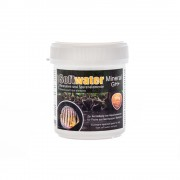 Salty Shrimp Soft Water Mineral GH+ 110g