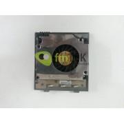 VENTOINHA ( FAN ) - DELL LATITUDE D800