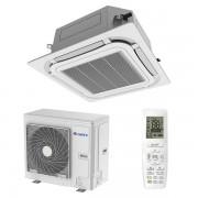 Aer conditionat caseta tavan inverter Gree U-Match 42000 BTU