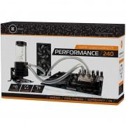 Liquid Cooling system, EK-KIT Performance 2240 (EKWB3831109863466)