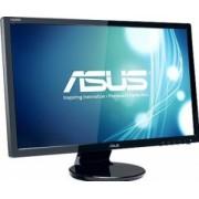 Monitor LED Asus VE247H 24 Full HD 2ms