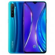 Realme XT 4G 64GB 6GB RAM Dual-SIM Pearl Blue