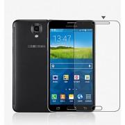 Матов протектор за Samsung G750F Galaxy Mega 2