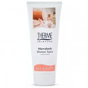 Therme Marrakesh Shower Gel 200 ml