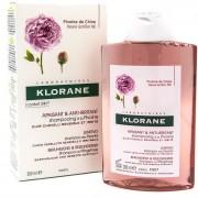 Klorane shampoo alla peonia 200ml
