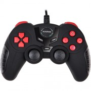 Gamepad Marvo GT-004 USB, PC, Negru