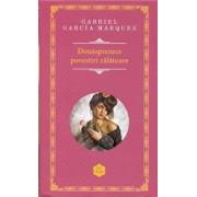 Douasprezece povestiri calatoare/Gabriel Garcia Marquez